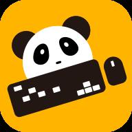 Panda Mouse Pro