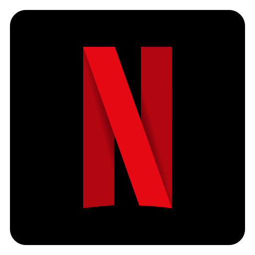 Netflix (com battlenet showguide) 2 2 4 APK + Mod Download - Android