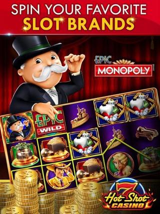 Online casinos um echtes geld lxrx