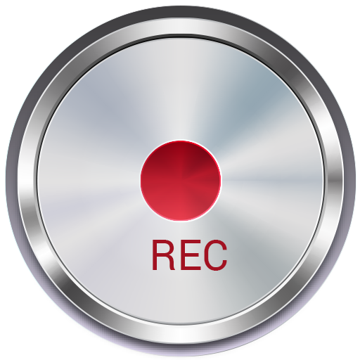 Download Call Recorder Free