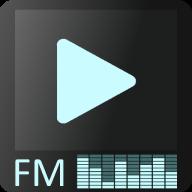 Internet Radio Pro Com Alexso Internetradio P 5 6 Apk Download Android Apk Apkshub