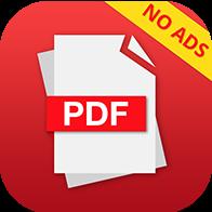 adobe reader app apk
