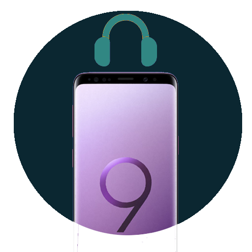 S9 Music Player (in steplabs s9musicplayer) 12 5 18 APK + Mod