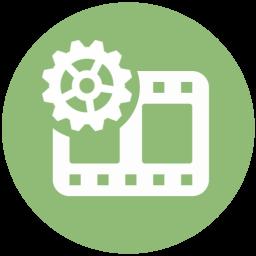 Audio Video Factory (com keerby formatfactory) 5 2 APK + Mod
