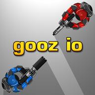 gooz io (com io goozio) 1 0 14 APK + Mod Download - Android Games