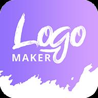 Swift Logo Maker