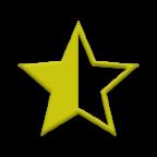 XuiMod