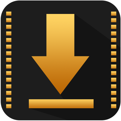 Speedy Video downloader (com fast all video downloader) 1 0