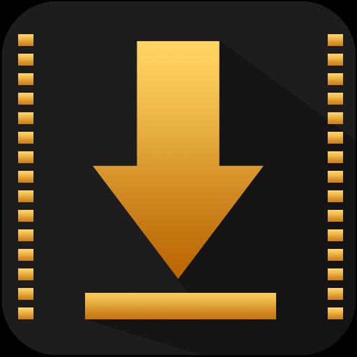 Speedy Video downloader (com.fast.all.video.downloader) 1.0 APK + Mod Download - Android APK
