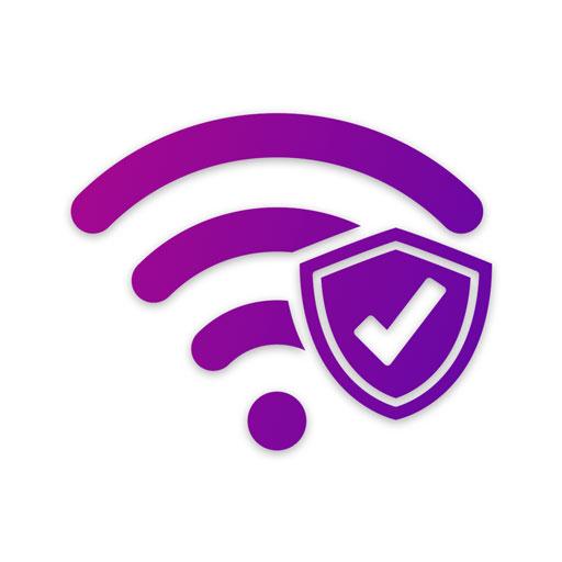 Wifi Thief Detector (com wifi thief detector password block