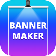Banner Maker