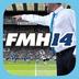 FMH 2014