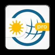 Weather&Radar Pro