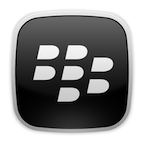 download exfat driver for blackberry