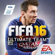 FIFA 16 UT