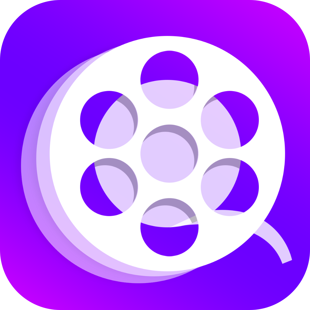IntroMaker (com mobile intromaker) 1 3 3 APK + Mod Download