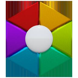 V1s Icon Pack Com Memscape Iconshowcase V1s 4 0 Apk تحميل Android Apk Apkshub