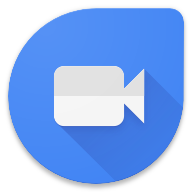 Video Calling Com Google Android Apps Tachyon 89 0 313280510 Dr89 Rc04 Apk Download Android Apk Apkshub