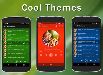 Music Player (com mp3player sensormusicplayer musicplayer