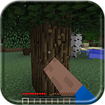 Explore Minecraft Lite